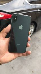 Vendo iPhone X 64GB