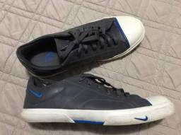 Sapatênis Nike Original 41