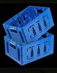 Caixa de litrinho