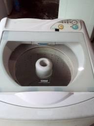 Máquina de lavar valor 370 Consul com garantia de 90 dias
