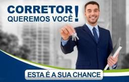 Vagas para Consultores de Vendas COM ou SEM experiência
