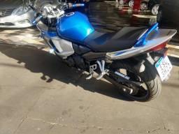 Gsx650f 2012