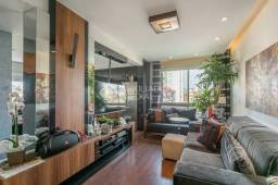 Apartamento à venda com 3 dormitórios em Partenon, Porto alegre cod:334123