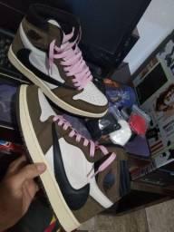 Air Jordan 1 x Travis Scott 41
