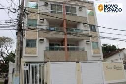 Vendo apartamento Parque São Caetano - Campos dos Goytacazes/RJ