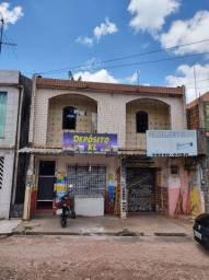 Casa Cordeiro de Farias