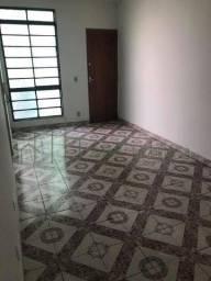 Apartamento com 3 quartos para alugar no Salgado Filho