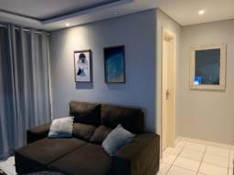 Apartamento na Cavalhada de oportunidade