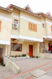 Título do anúncio: Casa de condomínio à venda com 3 dormitórios em Jardim floresta, Porto alegre cod:202150