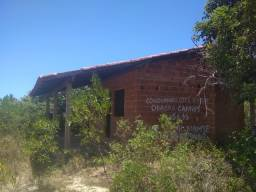 Casa em Village do Sol, Guarapari