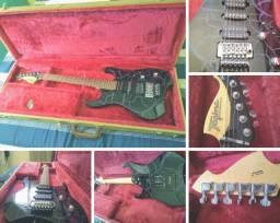 Guitarra Tagima Arrow 1 - Juninho Afram Signature