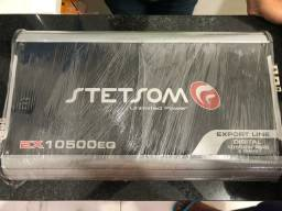 Módulo stetsom EX 10500 EQ, 2 ohms