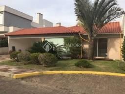 Casa de condomínio à venda com 5 dormitórios em Xangrilá, Xangri-lá cod:183525