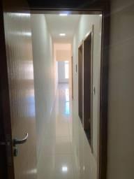 Casa de condomínio à venda com 3 dormitórios em Jardim tijuca, Campo grande cod:BR3CS12679