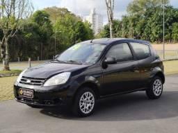 Título do anúncio: Ford/Ka 2009