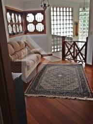 Casa à venda com 3 dormitórios em Vila ipiranga, Porto alegre cod:191810