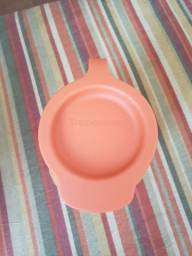 Pote Tupperware
