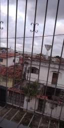 Apartamento para alugar, Jardim Brasil 2