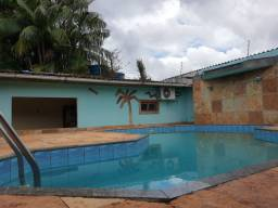 Excelente casa localizada no Conjunto Maguari