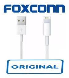 Cabo para iPhone original Foxconn.