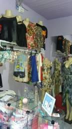 Vendo todas as roupas :Masculino,femenino,juvenil e infantil