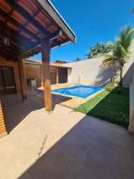 Casa à venda com 5 dormitórios em Jardim residencial copacabana, Rio claro cod:10470