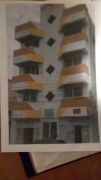 Apartamento/Patos -PB 02 quartos