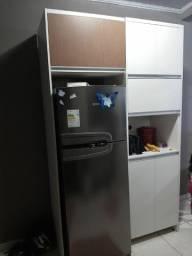 Vendo armario cozinha