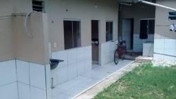 Apartamento para Locação no Universitario