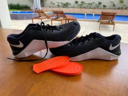 Tênis Nike Metcon 5 Masculino Número 40