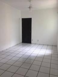 Apartamento no Residencial Valência I - Rua do Aririzal - Cohama