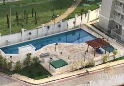 Jardim Valência