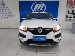 Renault Sandero Stepway 1.6 Dynamique 2020