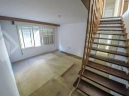 Apartamento à venda com 3 dormitórios em Centro histórico, Porto alegre cod:237603
