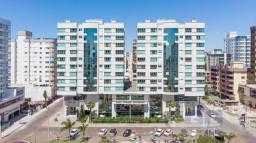 Apartamento 3 dormitórios para Venda em Capão da Canoa, Zona Nova, 3 dormitórios, 3 suítes