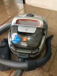 Aspirador de pó Midea Ventus 1400w com Filtro Hepa 220v