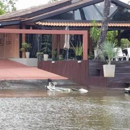 Título do anúncio: Chácara: casa de 4 quartos em Macapá