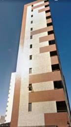 Apartamento no Melhor de Tambaú. Cdg 9009