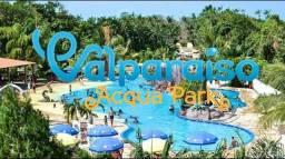 Vendo Coringa pro Val Paraíso Aqua Park R$30