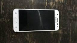 Galaxy J5 prime 32GB VENDO BARATO
