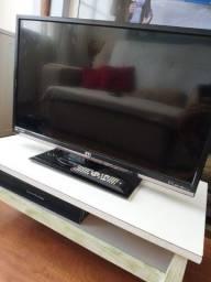 TV SempToshiba 32 polegadas