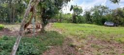 Terreno 10 x22 na comunidade ouro verde iranduba
