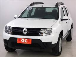 Renault Duster 1.6 16V Sce Expression 4P 2019/2020