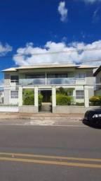 Alugo Apartamento em Aracruz ES