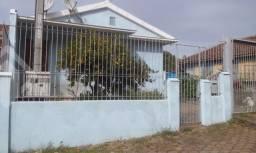 Casa à venda com 2 dormitórios em Santa tereza, Porto alegre cod:199388