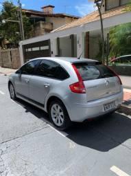Citroën 2.0 manual (única dona)