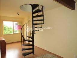 Apartamento à venda com 1 dormitórios em Cidade baixa, Porto alegre cod:238111