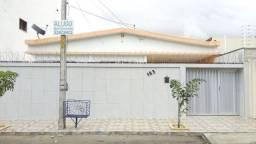Casa Residencial Na Parquelândia