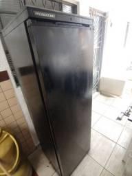 Freezer prosdocimo vertical