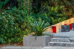Oferta Imperdivel projetos de arquitetura e paisagismo decoração em geral